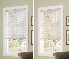 100 patio door blinds menards sliding glass door