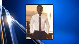 Missing 14-year-old found safe, SPD says | WSAV-TV