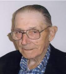 H. Dwight Burch   Johnson-Danielson Funeral Home