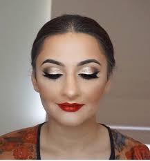 makeup artist mua london hairstylist