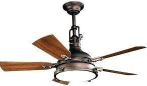 kitchen ceiling fan light best ceiling fans with lights best ceiling fans for kitchens best kitchen