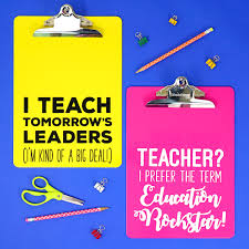 need a teacher appreciation gift idea or an end of the year teacher gift these custom teacher e clipboards are a fast easy and inexpensive way to