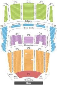 Queen Elizabeth Theatre Tickets And Queen Elizabeth Theatre