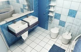blue bathroom tiles. Bathroom Top Talavera Tile Design Ideas Scenic Blue Tiles Image