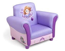 Sofia The First Bedroom Sofia The First Bedroom Playroom Reading And Learning Area