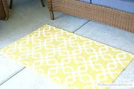 yellow rug target throw rug target yellow rug target to luxury target yellow rug yellow throw