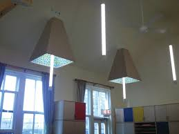 Pull Down Lights Kitchen Drop Down Lights Crystal Chandeliers Modern Ceiling Light Jump