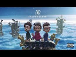 AJR - <b>Birthday Party</b> (Official Audio) - YouTube