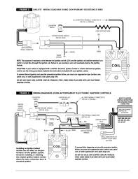 4a mallory hyfire wiring diagram wire center \u2022 Mallory HEI Distributor Wiring Diagram mallory hyfire wiring diagram wire center u2022 rh boomerneur co ignition coil wiring diagram mallory hyfire 6a wiring diagram