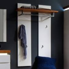 Coat Rack Hallway Hallway Furniture UK Hallway Storage Furniture In Fashion 93