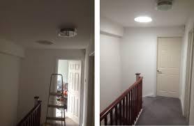 Roof Light Tubes Uk Velux Sun Tunnel Installers