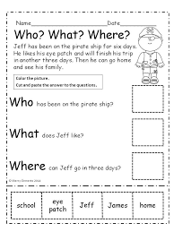 18 best  prehension images on Pinterest   Activities  School and together with The Wind and the Sun – Free Online Kindergarten Reading Activities moreover 209 best Literacy images on Pinterest   DIY  Activities and Crafts in addition  further  also  further  additionally Best 25  Sequencing activities ideas on Pinterest   Story in addition  together with  together with . on kindergarten worksheets reading comprehension sequence