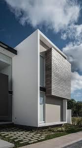 Design House Exterior Interesting Galería De CASA RP ADI Arquitectura Y Diseño Interior 48