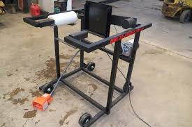 Woodchuck Firewood Vending Machines Stunning Home Firewood Processors Log Splitters By Brute Force