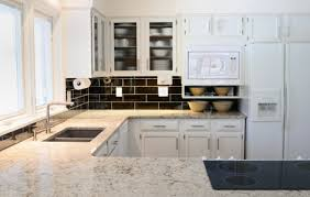 quartz countertops pittsburgh