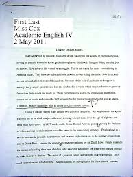 examples of speech essay sample persuasive cover letter gallery of speech essay example