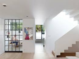 10 ways to use windows and glazed doors