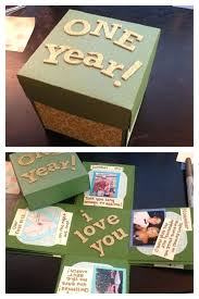 best anniversary gifts for him first year wedding anniversary gift ideas for him anniversary gifts for best anniversary gifts for him best picture wedding