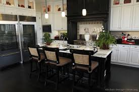 Kitchen Remodeling Trends Concept Simple Inspiration