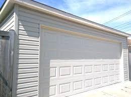 troubleshoot garage door opener garage door opener troubleshooting garage door opener problems garage garage door opener