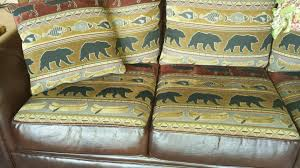 full size of sofa design england furniture sofas malibu and loveseats by usaengland