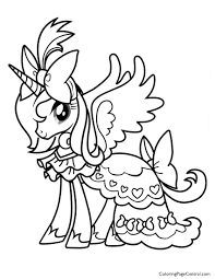 Free Printable Valentine Coloring Pages Coloring Pages