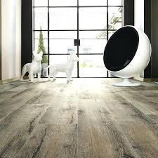 moduleo vinyl flooring mountain oak wood effect luxury vinyl flooring moduleo vinyl plank flooring s