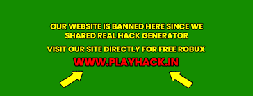 Enter your roblox username, and select your platform (android, pc, ios, etc.). How To Get Free Robux Hack Free Robux Generator 2020 Home Facebook