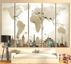 large wall art ideas simple design big wall pictures for living room beautiful big wall decor