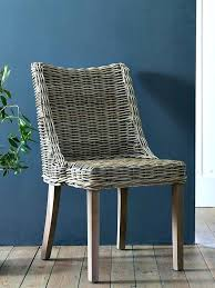 rattan dining chairs with arms rattan dining chairs inspiring rattan dining room chairs about remodel rattan dining chairs