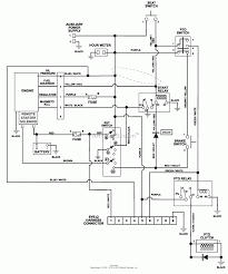 Mighty max engine diagram wiring diagram and engine diagram