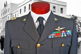 Army Service Uniform Size Chart File Italian Air Force Uniform Jpg Wikimedia Commons