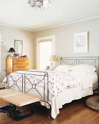 Master Bedroom Makeover Bright Ideas For A Budget Friendly Master Bedroom Makeover