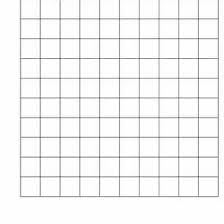 Blank 100 Number Chart 100s Chart Worksheets To Teach Counting