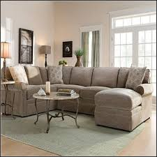 Raymour And Flanigan Living Room Sets Raymour And Flanigan Sectional Sofas Sofa Home Furniture Ideas