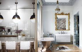 Small Picture Top Interior Design Trends 2016 Leedy Interiors