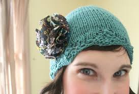 Knitted Chemo Hat Patterns Magnificent Decorating Ideas