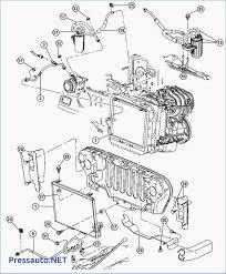 B2600 mazda wiring diagram wiring diagram and fuse box