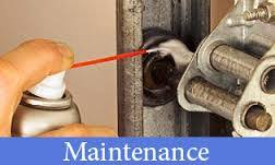 garage door maintenanceCheap Locksmith HoustonGarage Door Maintenance Tips On How You Can
