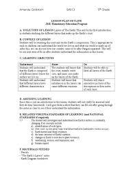 Worksheet : Weathering Rates Worksheet Year 8 Geography Revision ...
