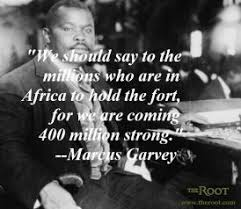 best marcus garvey my elementary school images  marcus garvey quotes google search