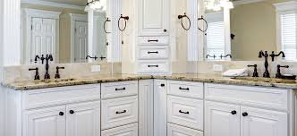 countertops granite is a luxurious natural stone with hundreds of colors and patterns including veins specks and swirls