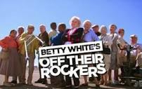 seniorplanet.org/wp-content/uploads/2013/02/Betty-...