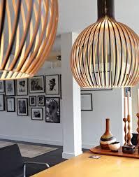 Prachtige Scandinavisch Design Lampen Van Het Finse Secto Design