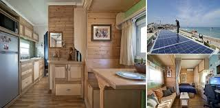 best off grid home designs. cars turned into homes are not usually the best representation of efficient design. but truck you can view in pictures is an example how great off grid home designs n