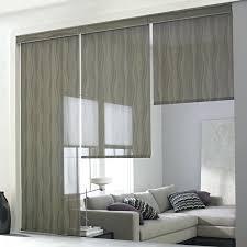 levolor vertical blinds. Wonderful Levolor Vertical Blinds Replacement Vanes O