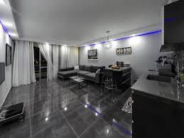 Almog Eilat Apartments Apartment Eden Suite Eilat Israel Bookingcom