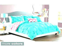 grey bedroom comforter sets turquoise and bedding teal queen quilt gray size bed comfort