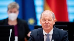Jun 14, 2021 · scholz has denied any political interference or other wrongdoing. Scholz Will Sofortigen Neustart Beim Klimaschutz Zdfheute