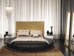 Master Bedroom Modern Design Bedroom Most Wanted Classic Bedroom Design Luxury Master Bedroom